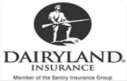 Dairyland Auto Insurance Quote Impressive Missouri Insurance Carriers  Stl Insurance Stop