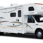 Missouri RV insurance rates
