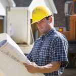 contractors insurance in Missouri
